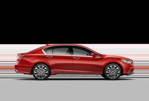 Acura of Fayetteville | Acura Dealer in Fayetteville, AR