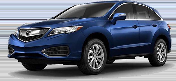 Acura Vs The Competition Acura Of Fayetteville - Estore acura