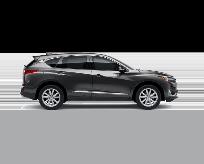 2019RDX-Acura-of-Lafayetteville