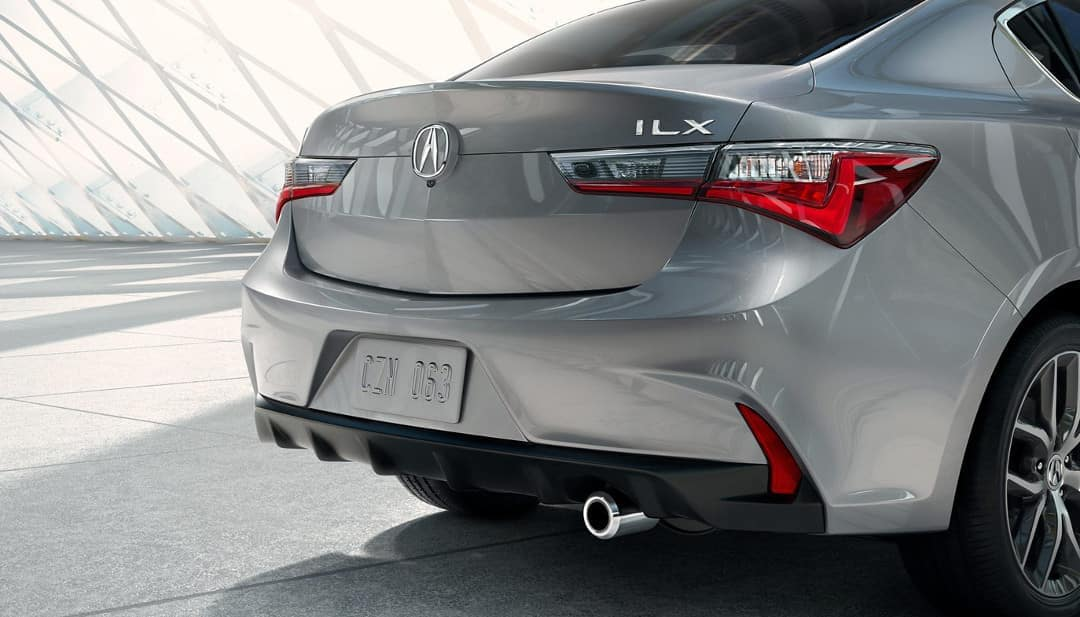 Acura Of Fayetteville >> 2019 Acura ILX Specs, Features | Acura of Fayetteville