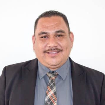 Bladimir Sanchez