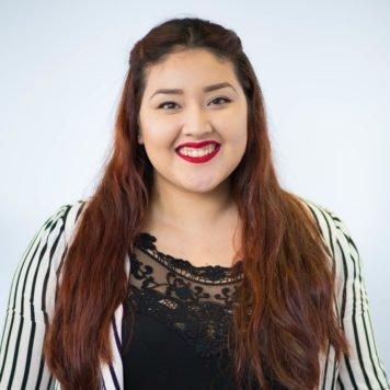 Joselyn Sanchez