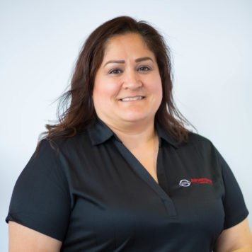 Maggie Rodriguez
