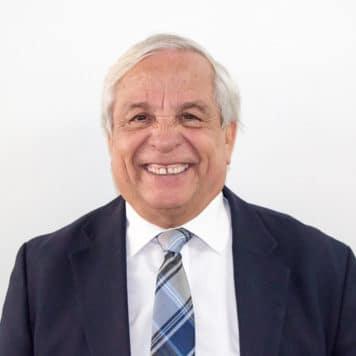 Ivan Torres
