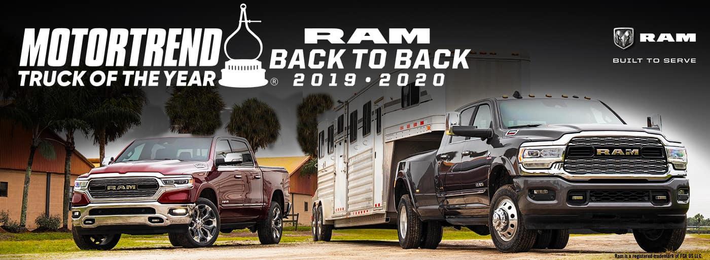 Allen Samuels Alliance >> Allen Samuels Dodge Chrysler Jeep Ram Fiat Auto Dealer In