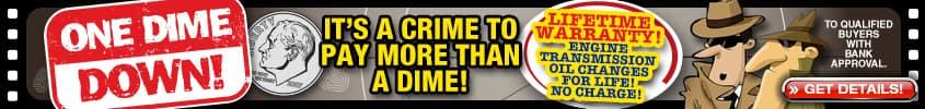 AppleAuto_CrimeDime_845X100_010418