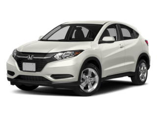 Beautiful Apple Tree Honda | New And Used Honda Dealer In Fletcher, NC