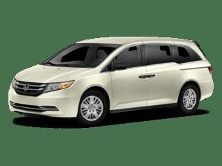Apple Tree Honda | New and Used Honda Dealer in Fletcher, NC