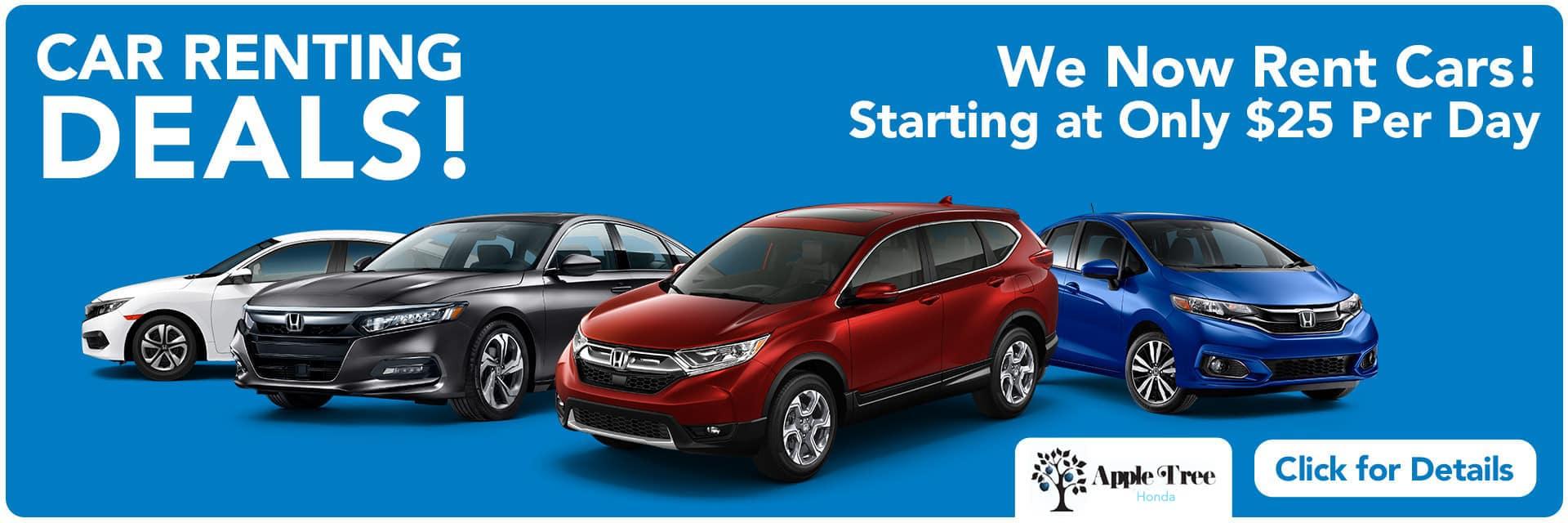 https://di-uploads-pod11.dealerinspire.com/appletreehonda/uploads/2018/06/we-now-rent-cars.jpg
