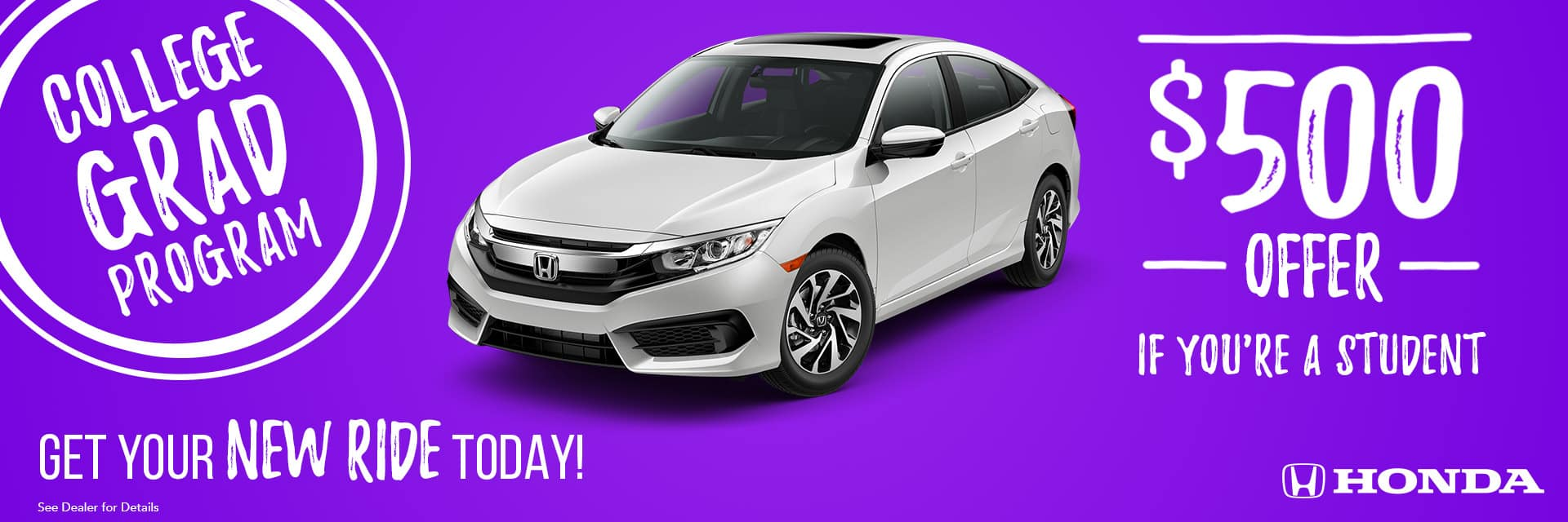 Exceptional Apple Tree Honda | New And Used Honda Dealer In Fletcher, NC