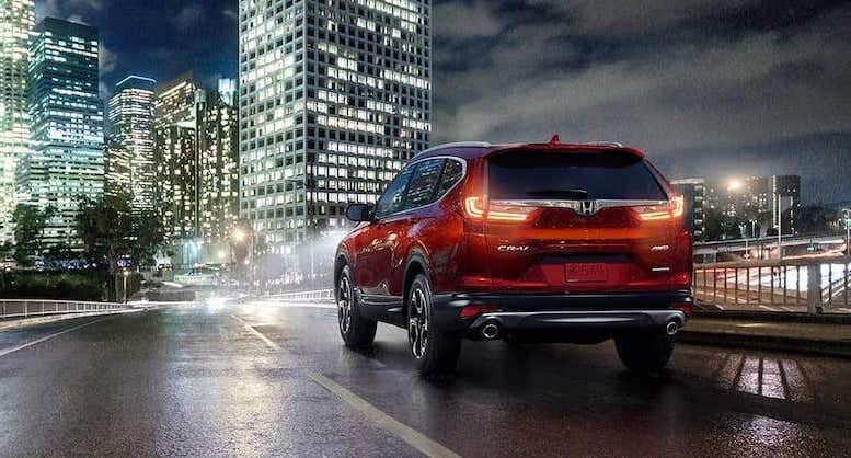 2019-cr-v-awd-touring-ext-34-rear-driver-tail-lights-1400-1x