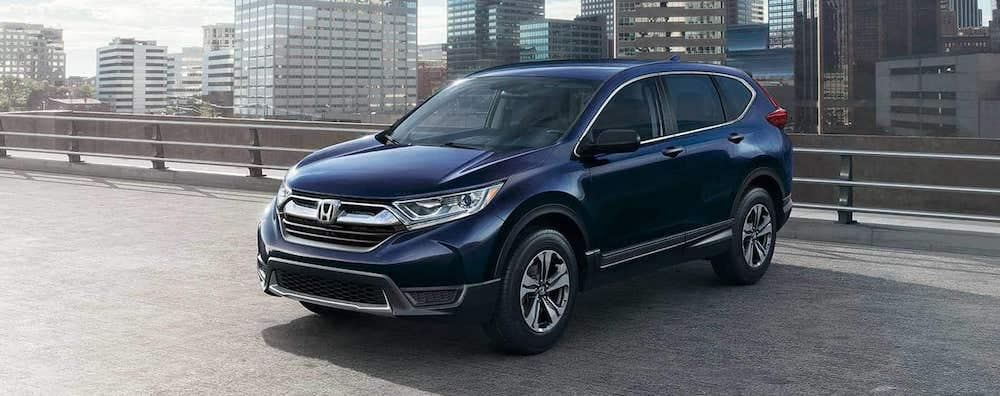 2019 Honda Cr V Colors Exterior Interior Options Apple Tree Honda