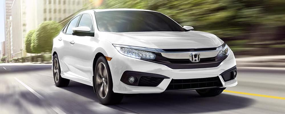 2019 honda civic colors exterior interior options apple tree honda 2019 honda civic colors exterior