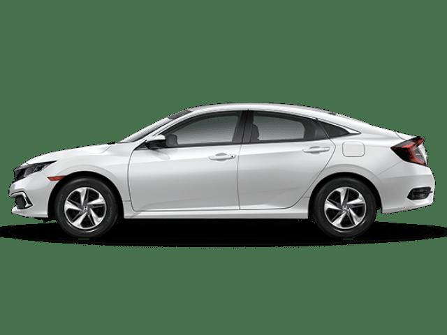 civic-sedan