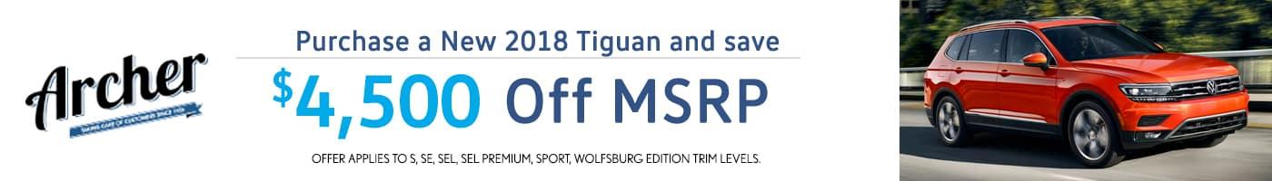 2018_Tiguan_All_Trims