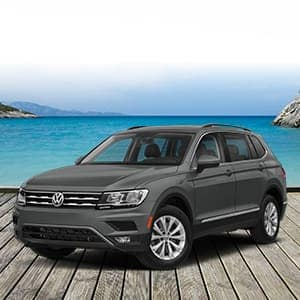 New U0026 Used Car Dealership | Houston, TX | Archer Volkswagen
