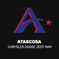 Allways Atascosa Chrysler Dodge Jeep Ram