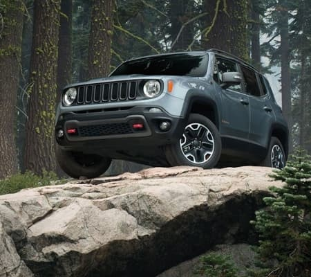 auburn chrysler dodge jeep ram automotive dealer in placer county ca. Black Bedroom Furniture Sets. Home Design Ideas