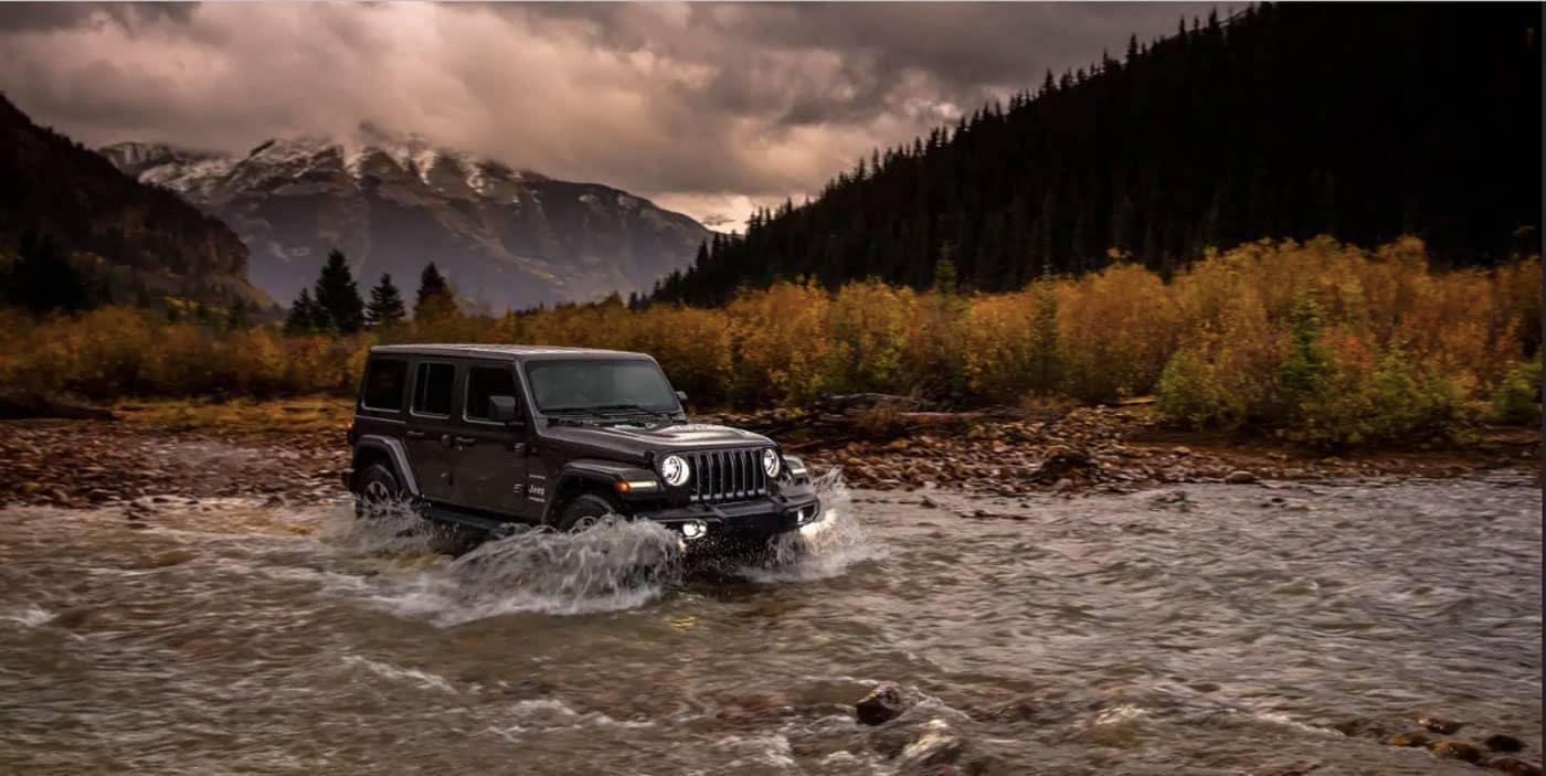 California Jeep Dealers >> Auburn Chrysler Dodge Jeep Ram 888 268 8026 Dealer Serving Auburn