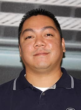 Joe Quangvan
