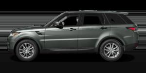 Range-Rover-Sport-Scotia-Grey