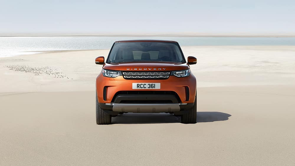2019-land-rover-discovery-front