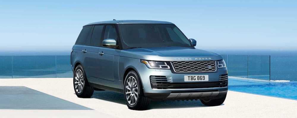 2019-land-rover-range-rover-in-byron-blue