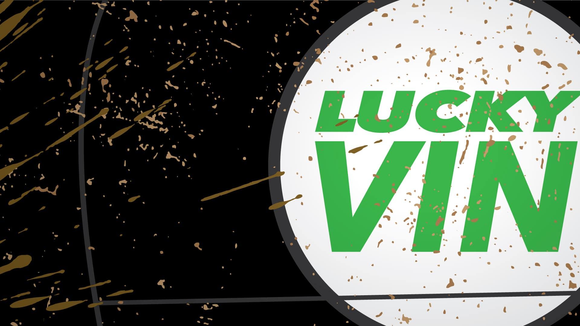 Autobahn Land Rover Fort Worth | LuckyVIN Number!