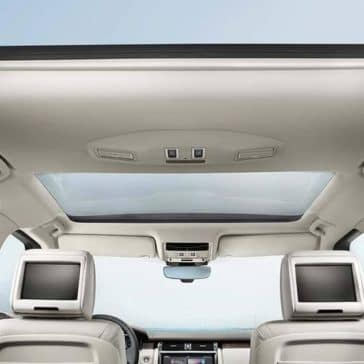 2020-Land-Rover-Discovery-Sunroof