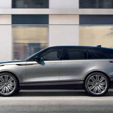 2020 RANGE ROVER EVOQUE S 5-DOOR. $389 PER MONTH. 36 MONTH LEASE TERM. $3,495 CASH DUE AT SIGNING. INCLUDES $1,000 CUSTOMER CREDIT. $0 SECURITY DEPOSIT. 10,000 MILES PER YEAR. OFFER ENDS 3/2/2020. OWN THE ADVENTURE SALES EVENT.