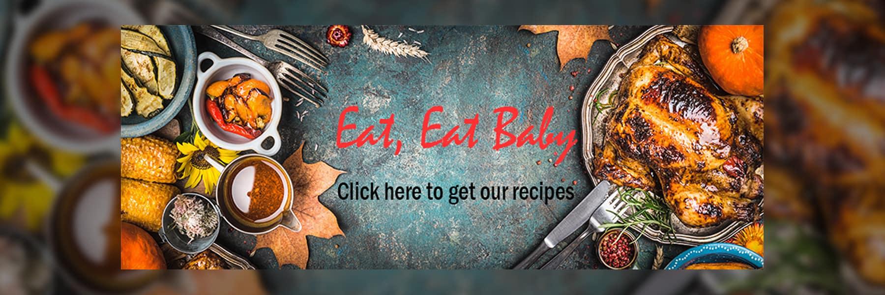 Bayer_Motors_Eat_Eat_Baby