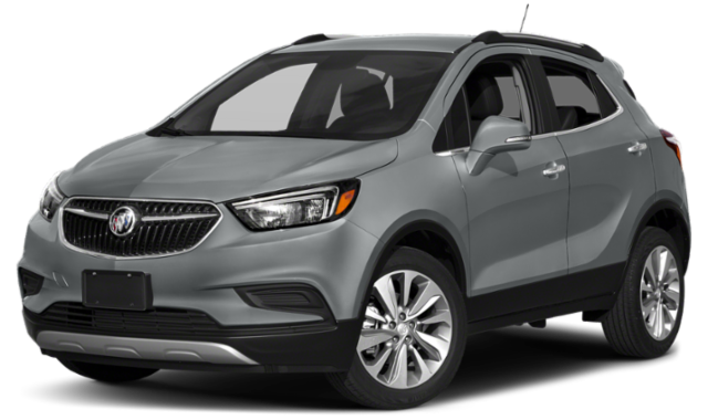 2019 Encore copy