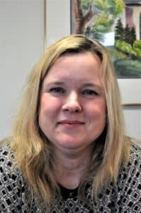 Debbie Arellano