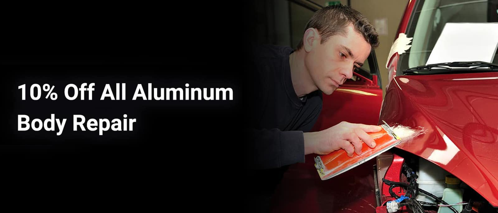 10%_Off_Aluminum_Repair