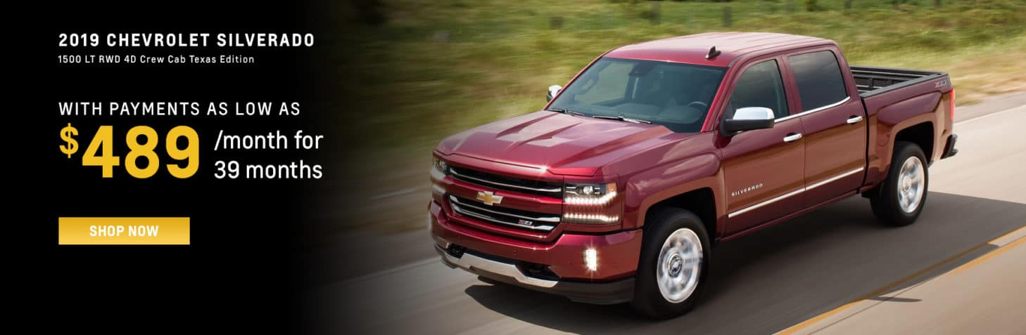 Chevy_Silverado_Crew_Cab_Lease_Offer_Bayer