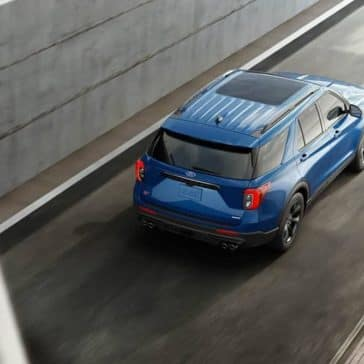2020-Ford-Explorer-Rear-Top