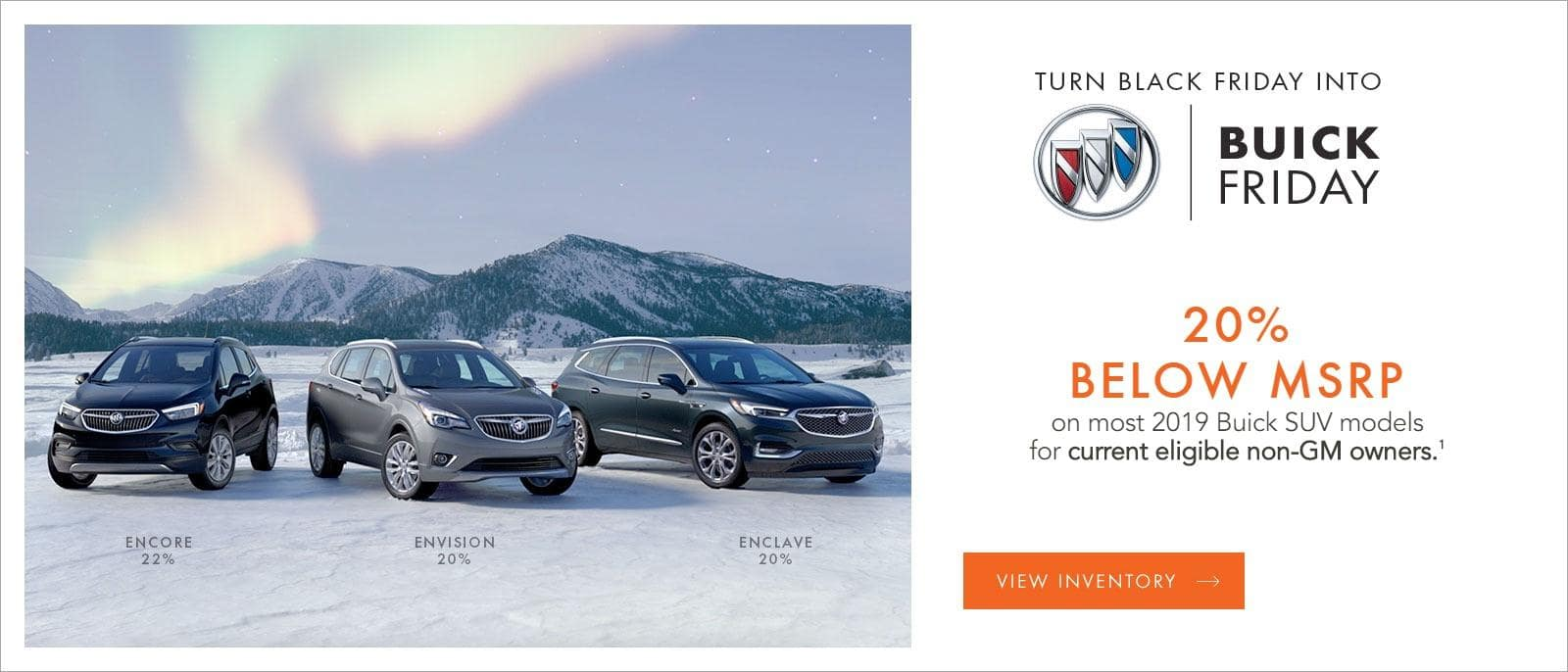 Black_Friday_Bayer_Auto_Buick
