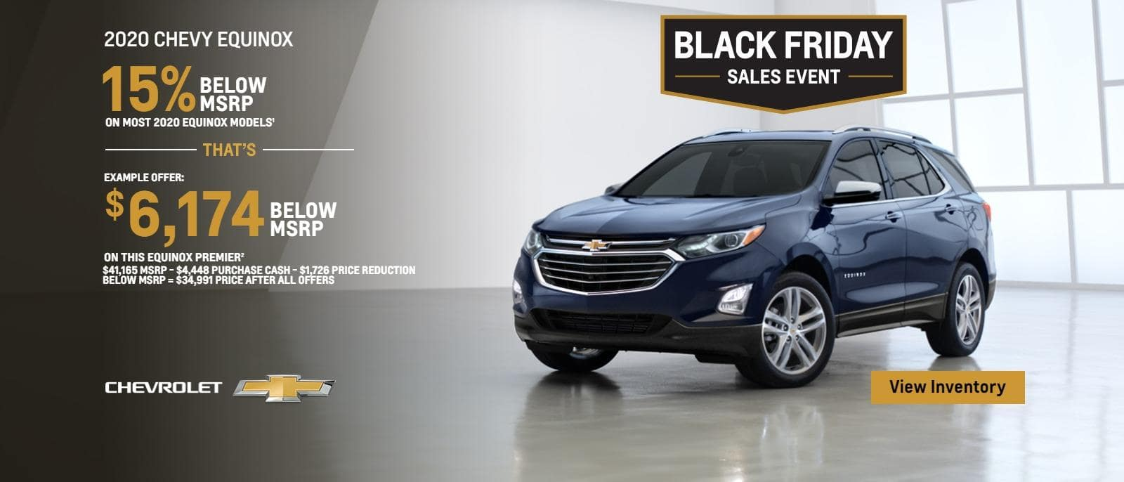 Black_Friday_Bayer_Chevy_Equinox