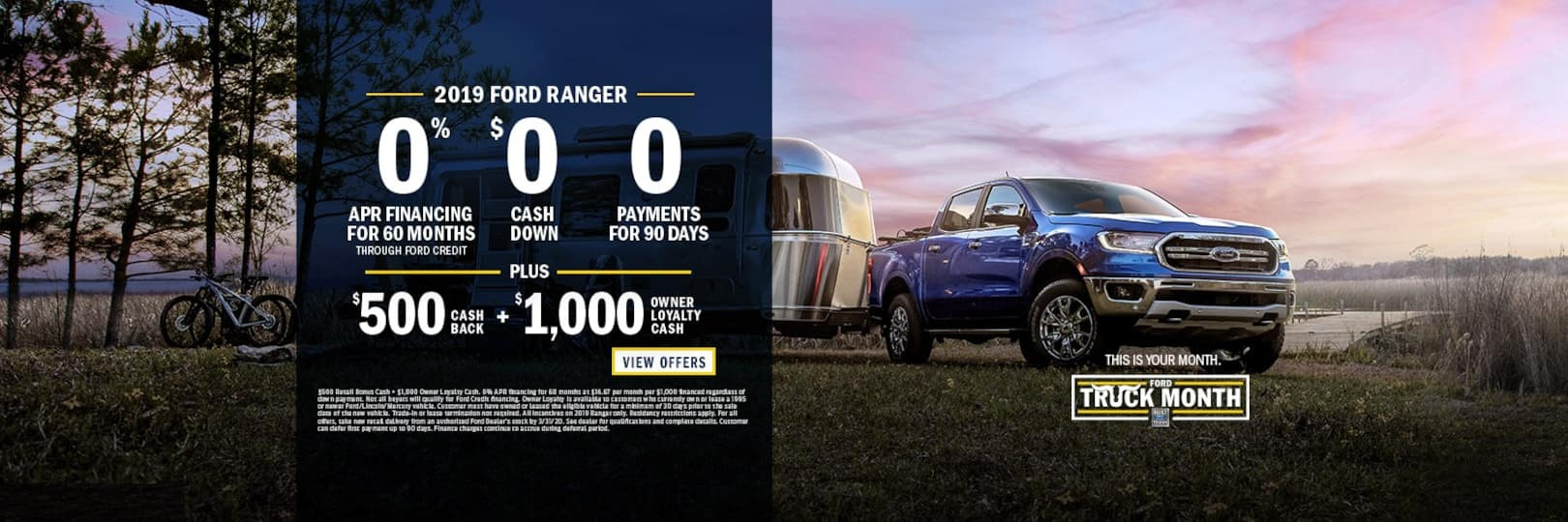 2019_Ford_Ranger_Bayer_Auto_Group