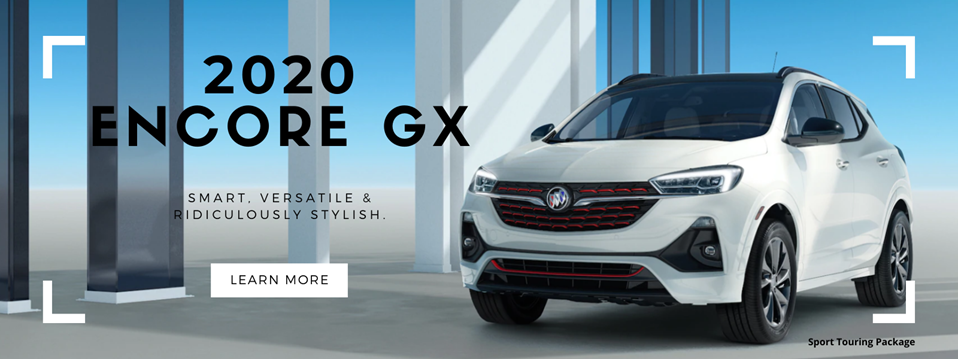 2020_Buick_Encore_Byer_Auto_Group