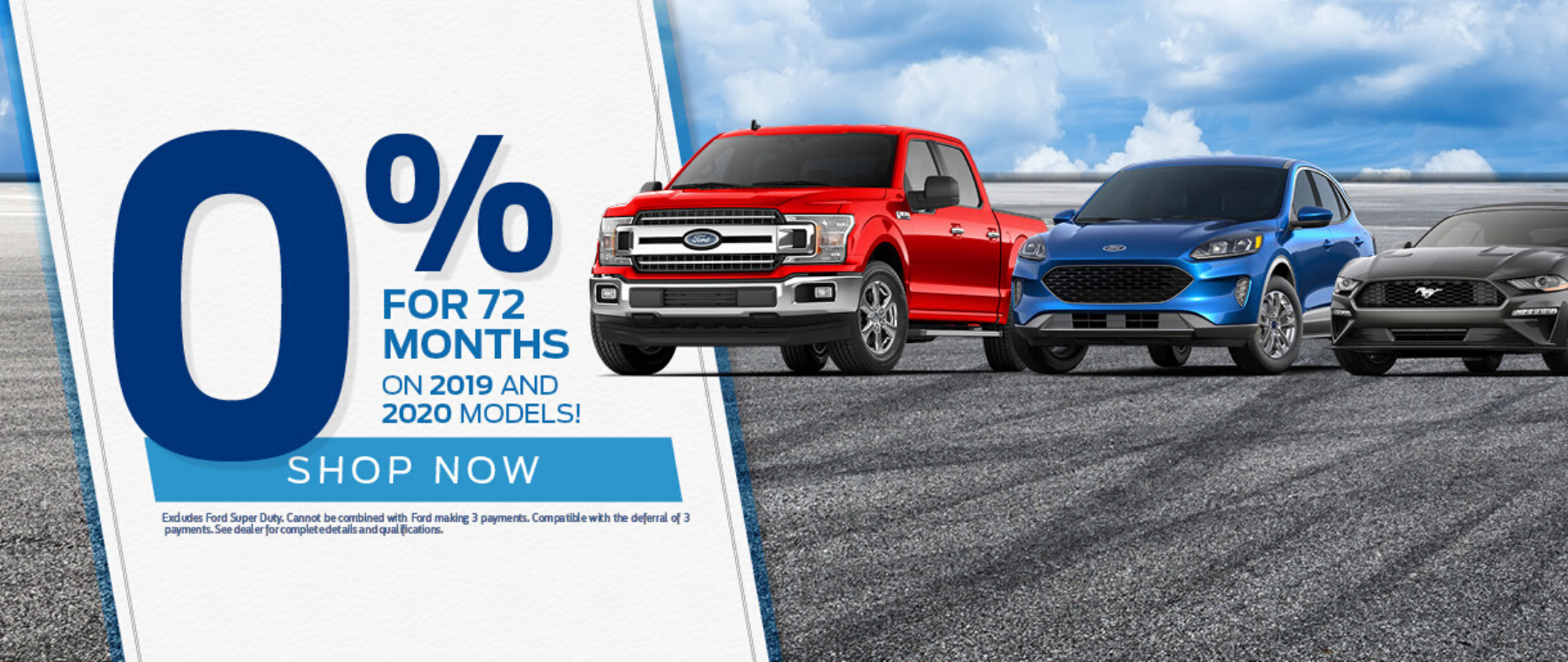 Bayer_Ford_0%_72_Months