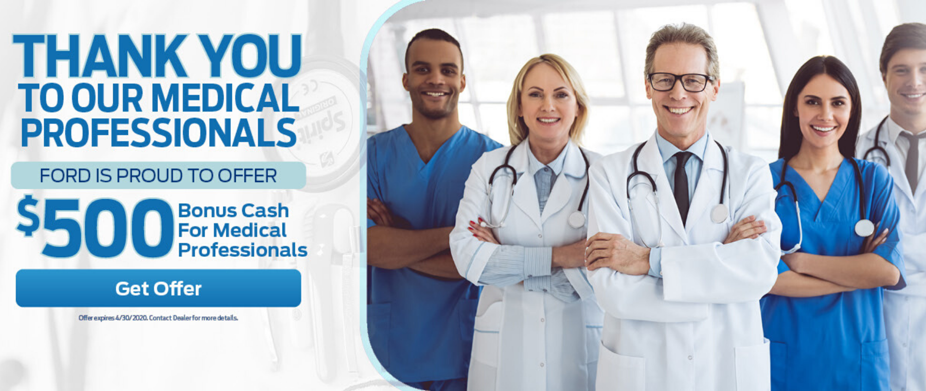 Medical_Professional_Discount_Bayer_Auto_Group
