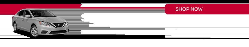 Sentra November Offer Beau Townsend Nissan