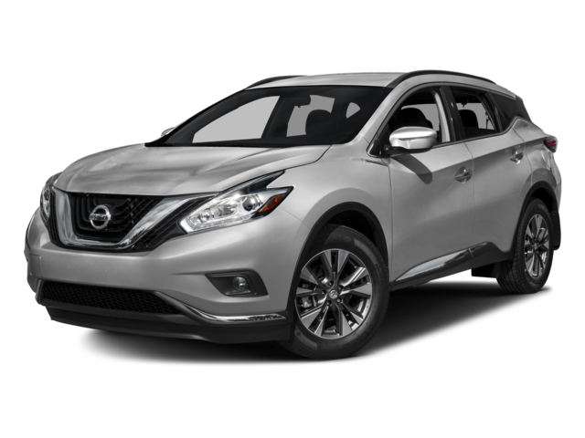 2018 Nissan Murano Vs 2018 Nissan Rogue