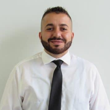 Adam Aqrabawi