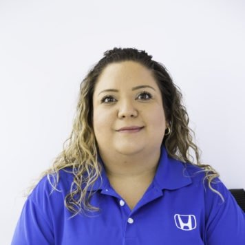 Maria Herrera Martinez
