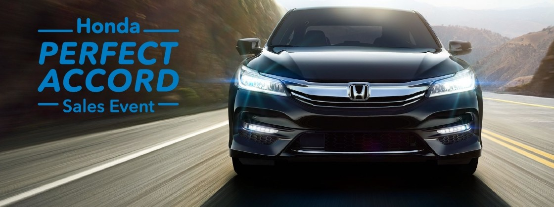 Image Result For Honda Accord Lease Houston