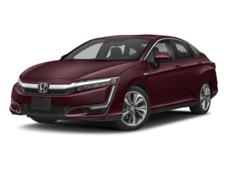 Big Star Honda | Honda Dealer In Houston, TX