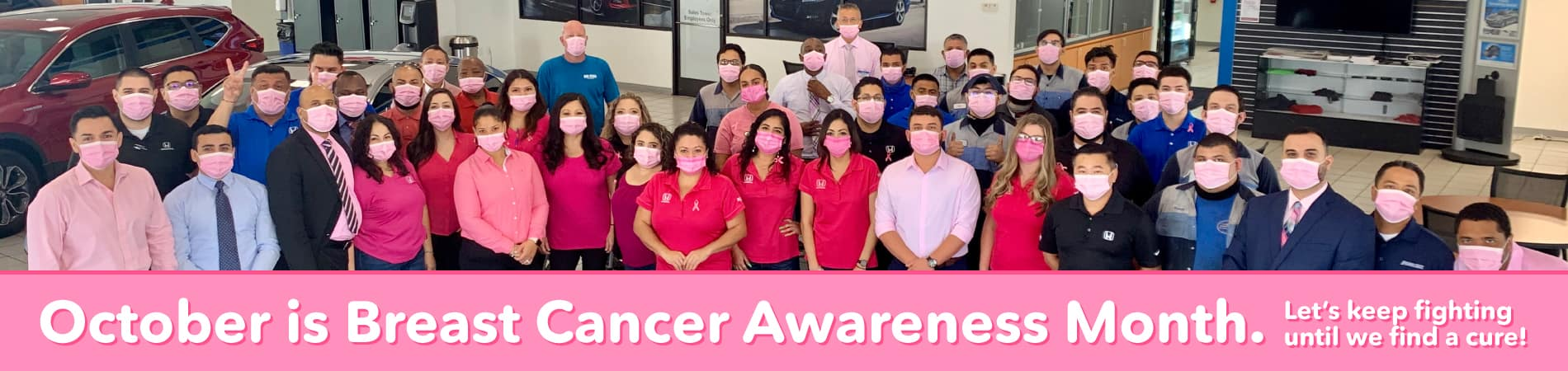 BSH_8303_BreastCancerAwareness_Hero-D