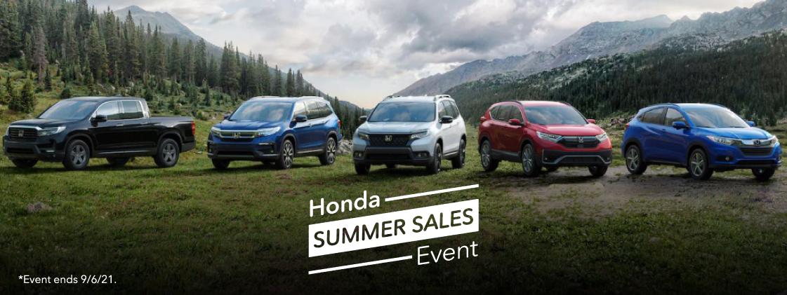 CA_HondaStores_11244_SummerSalesEvent_0821_Web_Offer-D
